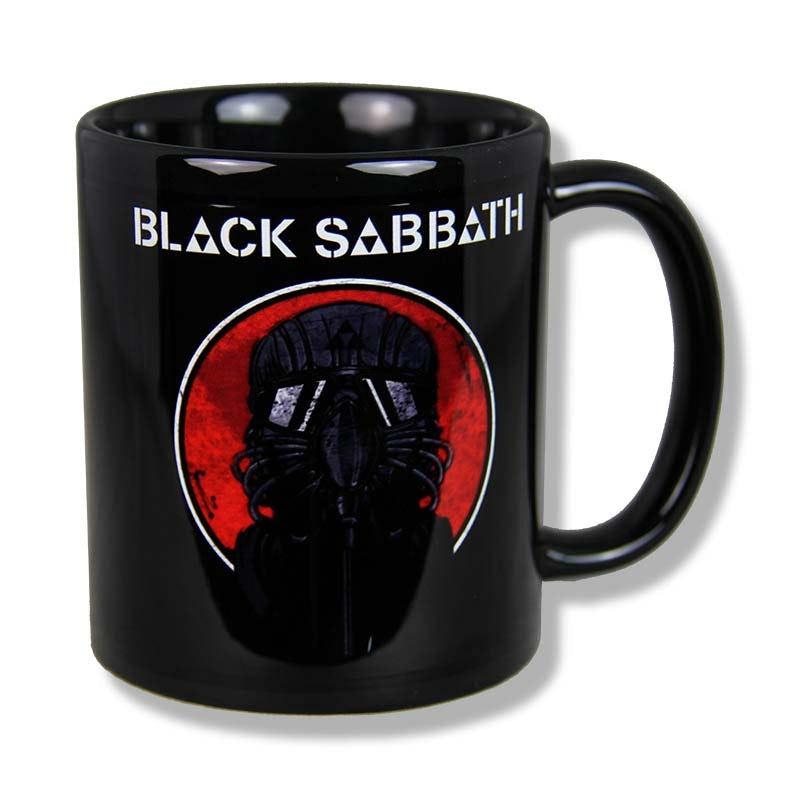 ACESSÓRIO BLACK SABBATH