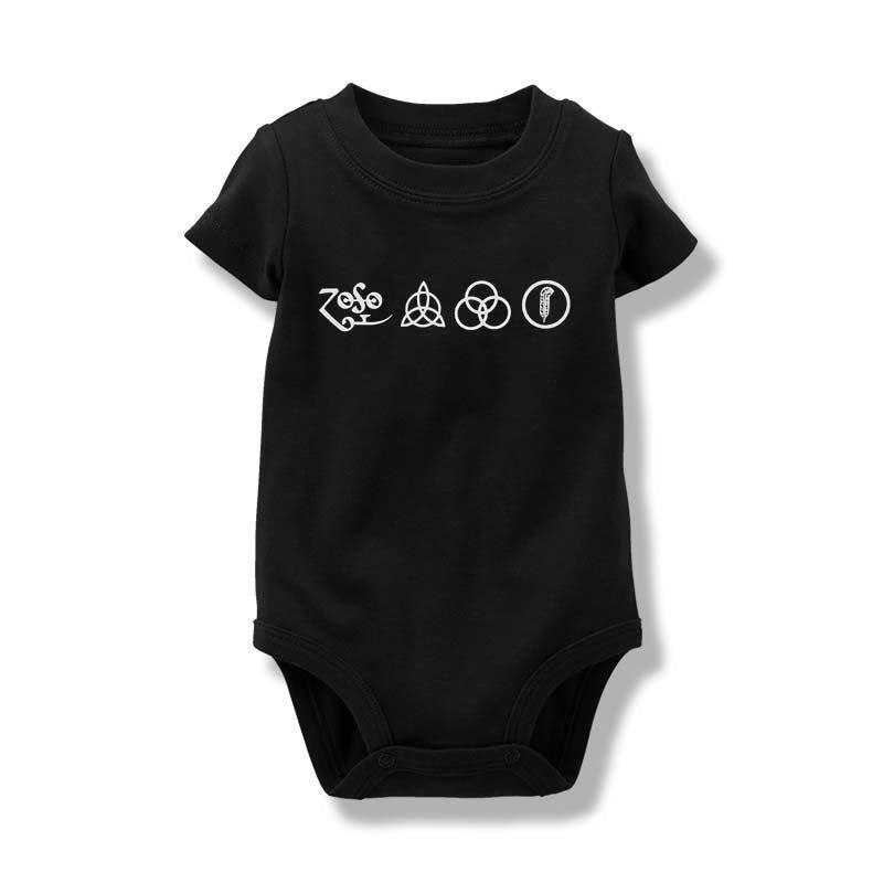 953bea400 Camiseta Feminina Nirvana Carinha mc na Fatum Rock Store
